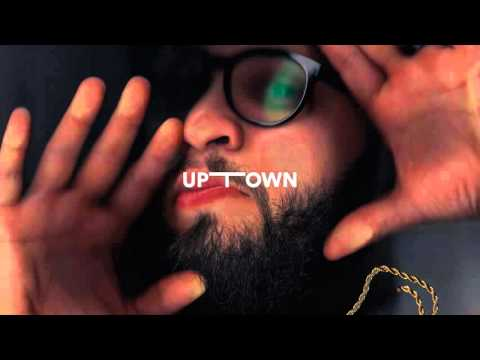 andy-mineo-uptown-reach-records