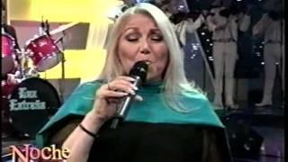 Estela Núñez   MI RANCHITO   -22-Jun-2011-..mpg