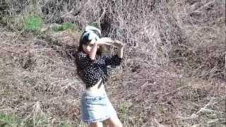 Rebi Official video - Music by Ionel Istrati [Eu Numai, Numai]