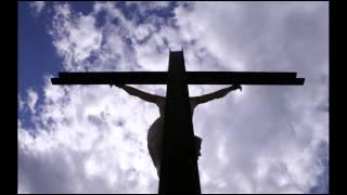 Carisma feat. Valeria Bizzotto - Ti adoro mio Dio.wmv