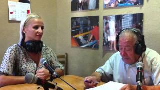 Yllo Radio OndaViva Sonseca Spain