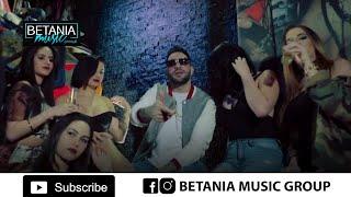 Jay Maly - Culpa Tuya [Official Video]