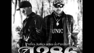 A286 - Insônia  [2014]