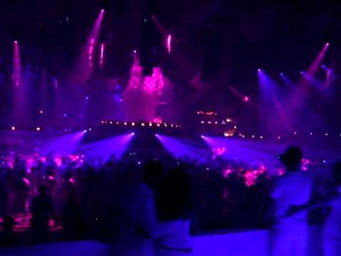 Sensation White 2011 (Ep.1 – Pt.2)
