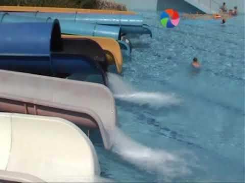 Daima Beach Resort Kemer - Turcja