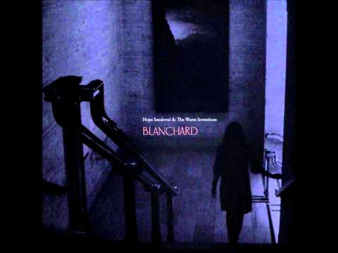 hope-sandoval-the-warm-inventions-blanchard-thecosmicinterlude