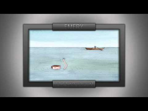 emery-do-the-things-you-want-kidbayside