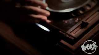 Basick Presents - Finnebassen (Sit-Down Live)