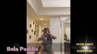"""BELLA PADILLA """"KEKE DANCE COVER"""""""