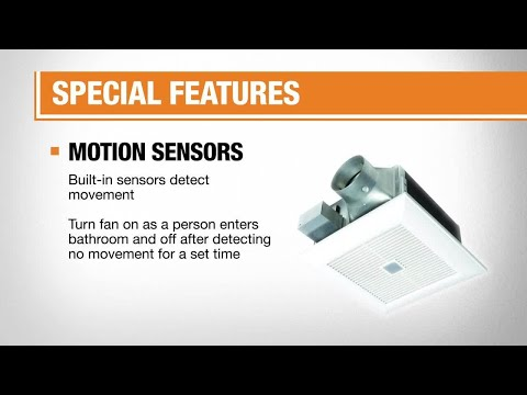 Best Bathroom Fans for Your Home