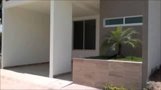 PROMOCION VIDEO Venta de Casas Xalapa Veracruz.