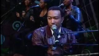John Legend - Just Don't Care.mp4