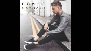 Conor Maynard - Crash