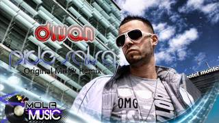 Divan - Pide Salsa (Jorge Melendez & Nolo Vazquez Remix)