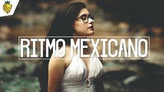 MC GW - Ritmo Mexicano (Phon4zo Remix)