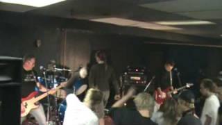 American Heavy Metal Weekend - Live Fast Die Young