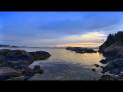 andy-blueman-sea-tides-dmente-piano-intro-edit-music-video-hd-upliftingtrancearts