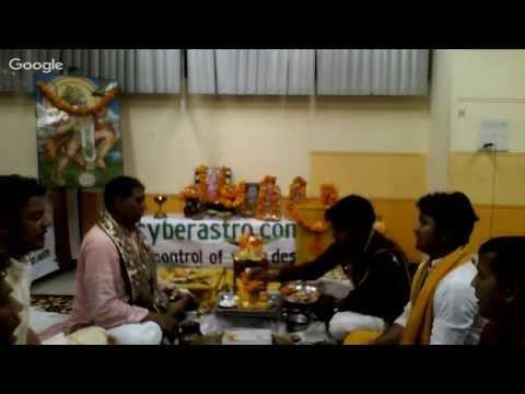 krishna janmashtami  - Birthday Celebration of Lord Krishna