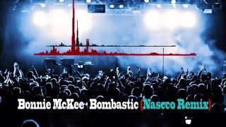 BOMBASTIC TRAP !♪♫ U cant handle it !!! ♥ Nascco Remix