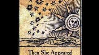 XTC-Then She Appeared- Nonsuch 1992