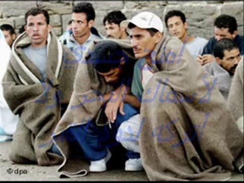 حياة مواطن جزائري