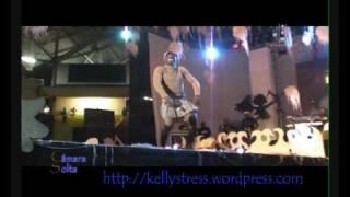 Do Milindro Com Calado Show Instrumental Falado - Kuduro Angola