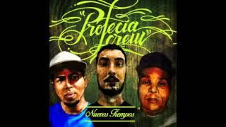 Profecia Crew ft La Semilla - Acustico // Nuevos Tiempos // 2016