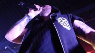That Song (live) - Amaranthe