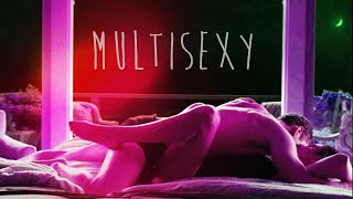 ● MultiSexy || High ●