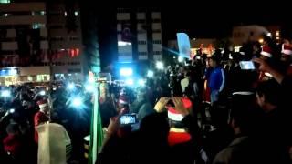 Kırıkkale Mehter Takımı-Fetih Marşı