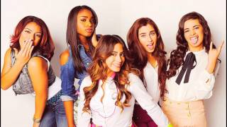 Fifth Harmony - I'll Stand By You (HQ)
