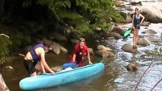 Voda 2011 - malý bonus