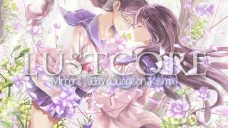 ★HD Vocal Dubstep | Justin Timberlake - Mirrors (Wav Surgeon Remix)