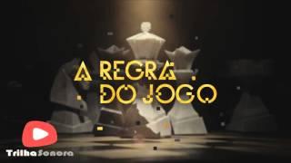 Marisa Monte Feat. Rodrigo Amarantes - O que se quer | A Regra do Jogo TEMA DANTE E LARA