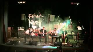 HD Acoustic - Léto s tebou