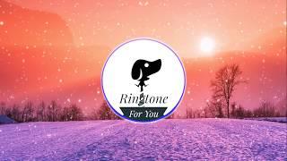 Havana (Ringtone)  remix BGM song