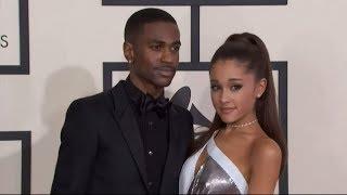 Ariana Grande und Liam Gallagher: Warum manche Künstler nach Manchester kommen und andere nicht
