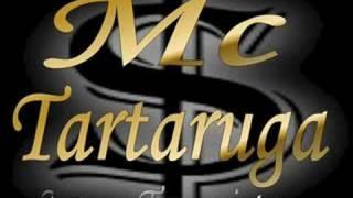 Mc Tartaruga