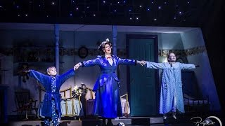 PLOS Musical Productions - Mary Poppins - Sold Out Season