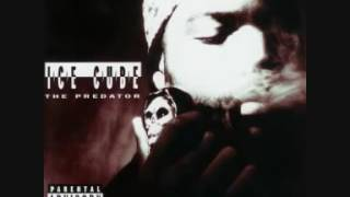 Check Yo Self Original Version   Ice Cube