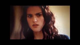 Merlin/Morgana/Gwen/Arthur Tribute