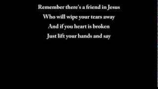 my life is in your hands / kirk franklin - acoustic home recording with lyrics