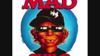 Mad Child - Dickhead [HQ]