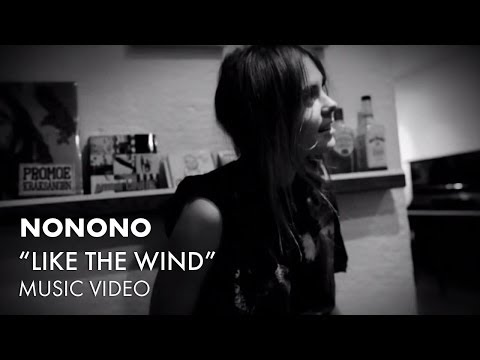 nonono-like-the-wind-studio-footage-nononoofficial