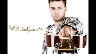 Rafael Lins- Não Brinque Comigo