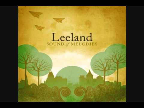 Hey de Leeland Letra y Video