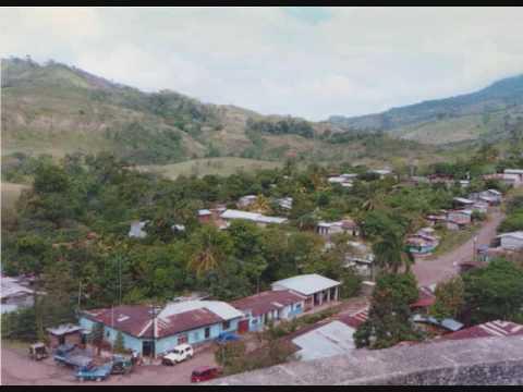 Rio Blanco, Matagalpa, Nicaragua