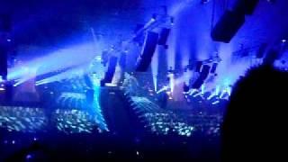 Qlimax 2010@Stehpanie - Showtek - Generation Kick & Bass