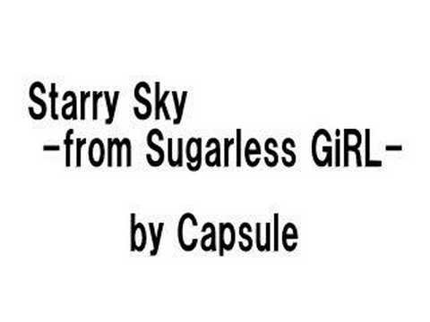 capsule-starry-sky-tankerou