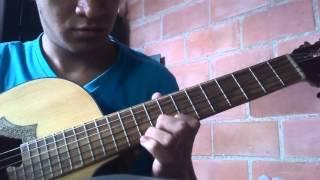 Cómo tocar Mujeres divinas - Los Tres Reyes